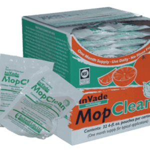 InvadeMopclean Product Image