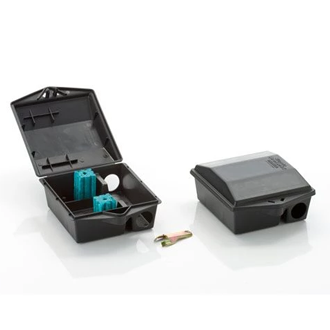 PROTECTA® Mouse Bait Station