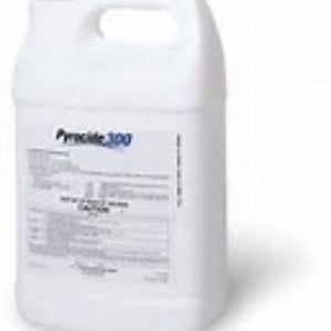 Pyrocide 300 Product Image