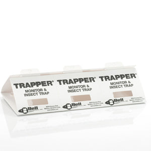 TRAPPER Monitor and  Insect Trap Product Image