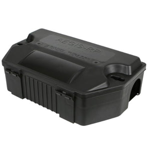 Aegis RP Rodent Bait Station Product Image