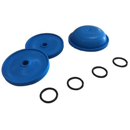 Annual Maintenance BlueFlex kit for the AR30/D30 pumps, AMK-AR30