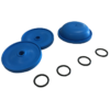 Annual Maintenance BlueFlex kit for the AR50/D50 pumps, AMK-AR50