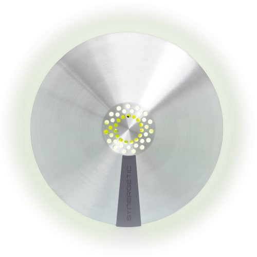 AuraILT Fly Light Product Image