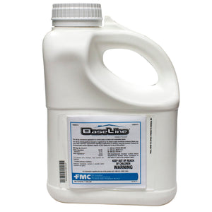 BaseLine 5 Gallons Product Image