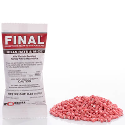 FINAL Rodenticide Place Pacs Product Image
