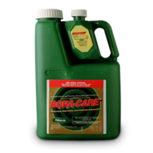 Mold Care Product Image