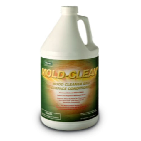 Mold Clean Product Image