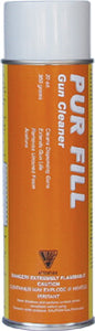 Pur Gun Foam Cleaner Product Image