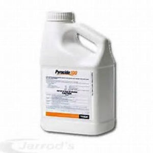Pyrocide 100 Product Image