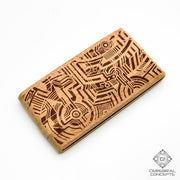 Glyph - Stash Box - By MechMaster Mike
