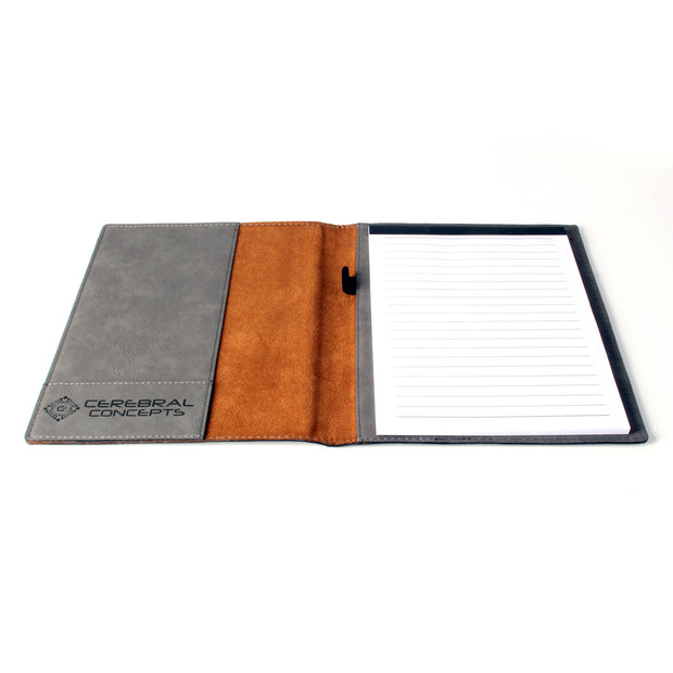 Asanoha - Journal / Notebook