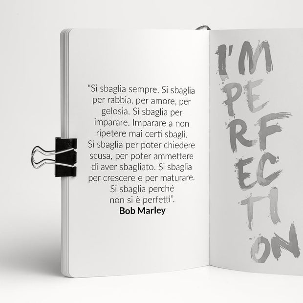 PARROT MARLEY - I'M PERFECTION