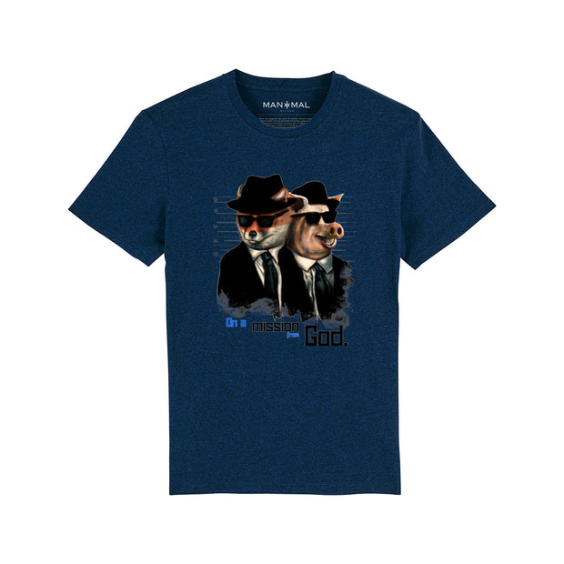 BLUES BROTHER - MOVIE