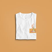 ICE SCREAM - UNISEX WTF5