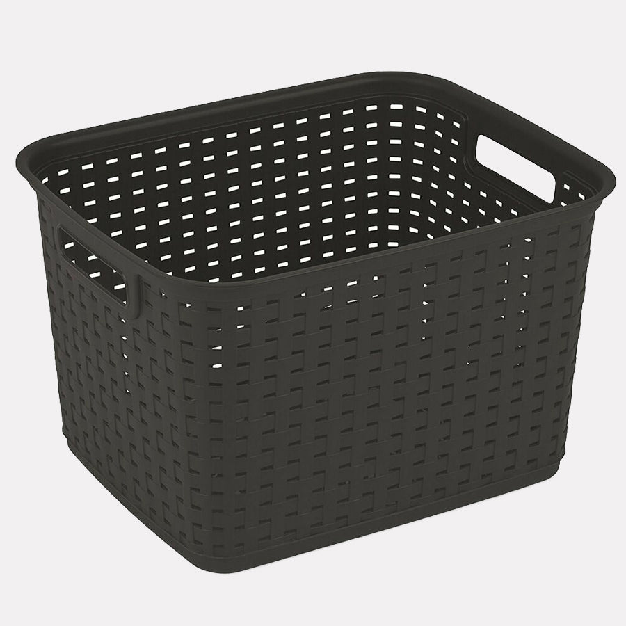 Laundry & Waste Baskets