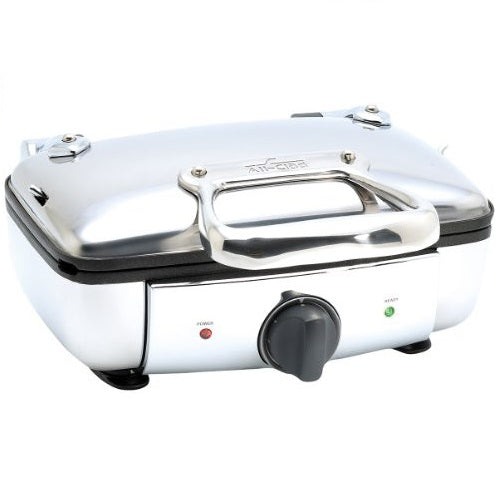 All-Clad  Electric Grill 99013  (USD)
