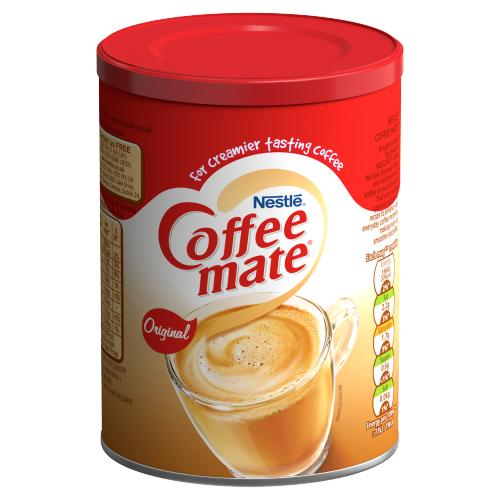 Coffee Mate Original Creamer, 500 g