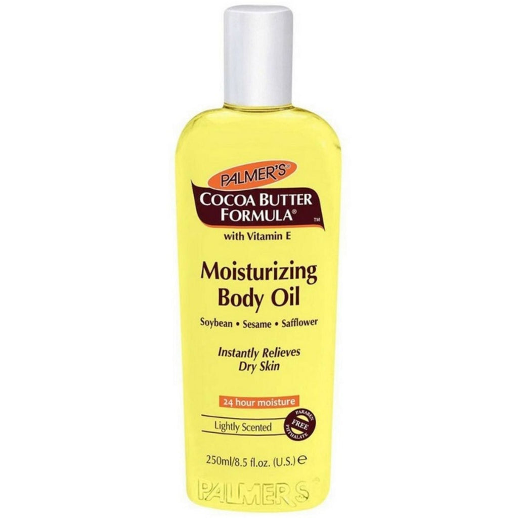 Palmer's, Cocoa Butter Formula Body Oil, 8.5 oz