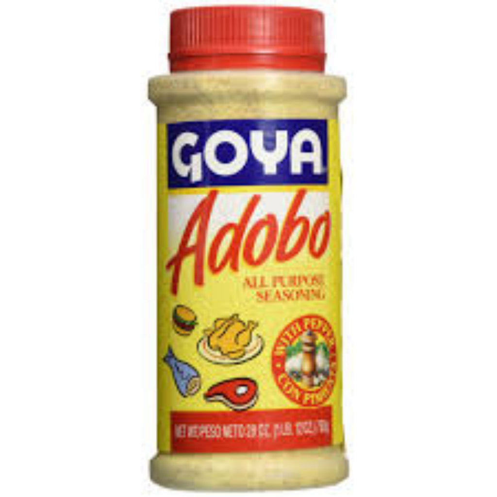 Goya Adobo All Purpose Seasoning, 28 oz