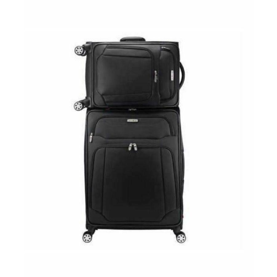 Samsonite Soft Stackit 2pc