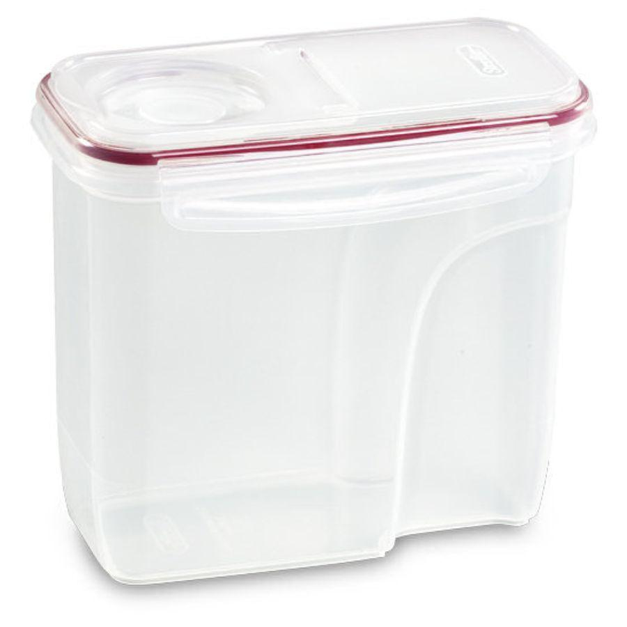 Sterilite Food Container Ultra Seal, 16 Cup