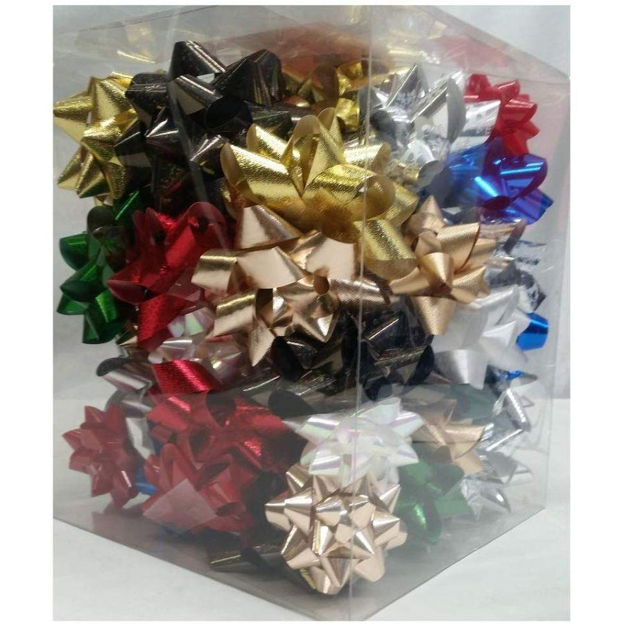 Kirkland Signature 50 Deluxe Gift Bows
