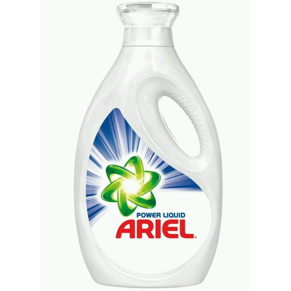 Ariel, Regular Power Liquid, 3 L