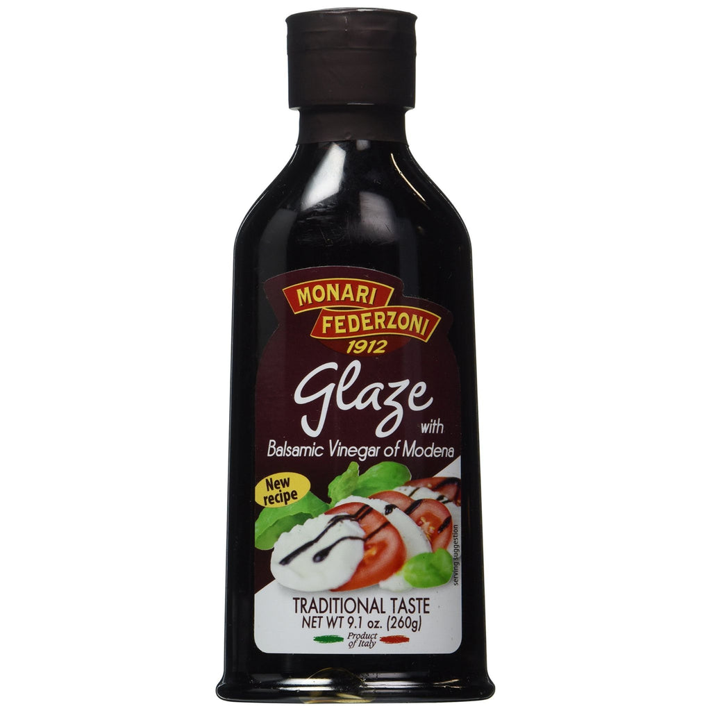 Monari Apple Glaze Vinegar 300g
