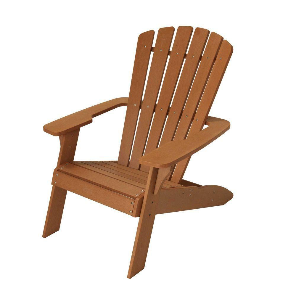 Lifetime, Adirondack Chair
