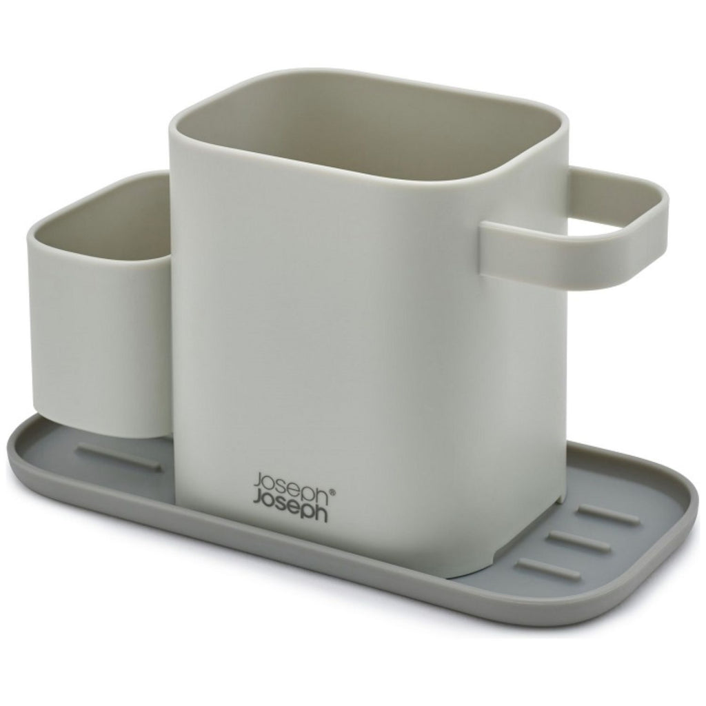 Joseph Joseph, Sink Tidy Sets
