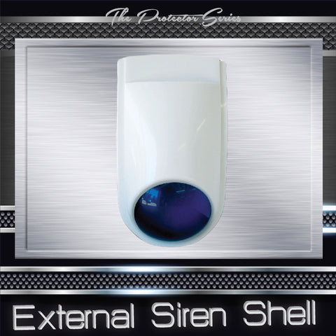 external siren shell-01.jpg