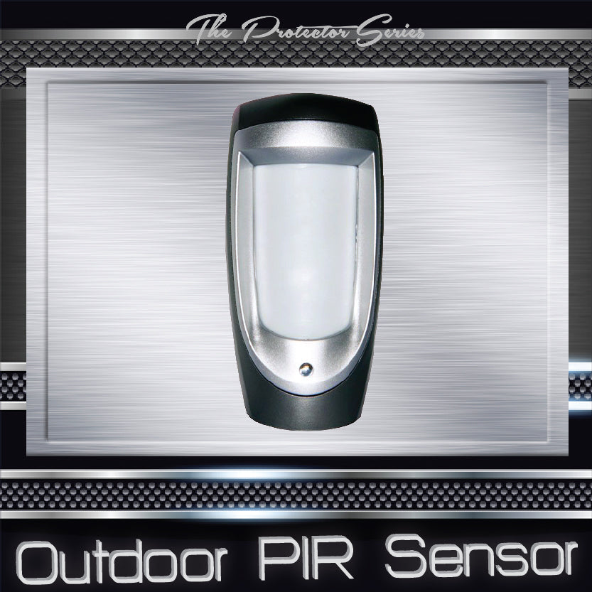 Outdoor PIR sensor-01.jpg
