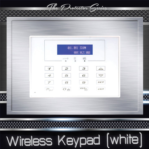 wireless keypad (white)-01.jpg