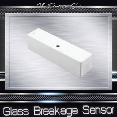 glass breakage sensor-01-01.jpg