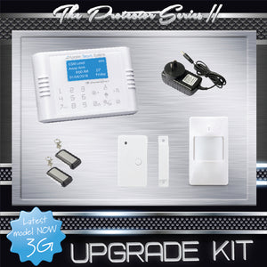 upgrade full kit-01.jpg