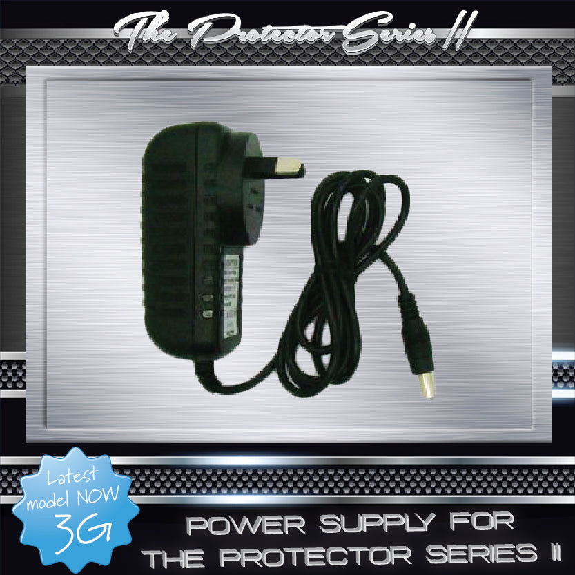 POWER SUPPLY-01.jpg