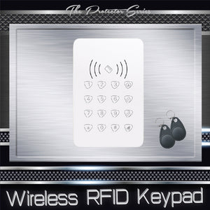 Wireless RFID keypad-01-01.jpg