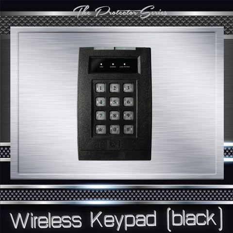 Remote Pin Pad Device (black)-01-01.jpg