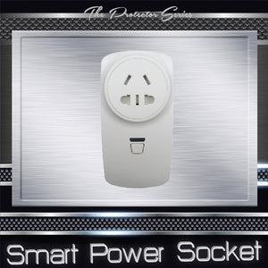 Smart Power Socket-01.jpg