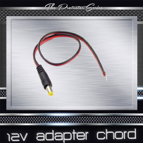 12v DC usb adapter-01-01.jpg
