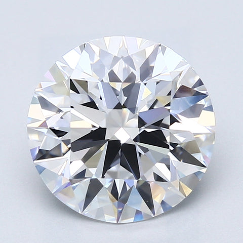 Cut Diamond | BrilliantGifts.com