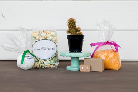 Apology Gift Box for Women | BrilliantGifts.com