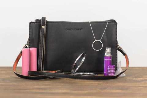 Handbag Gift Box | BrilliantGifts.com