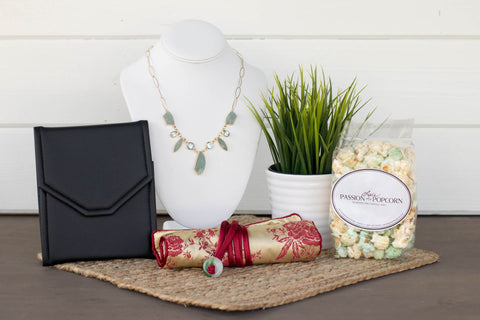 Premium Jewelry Gift Box | BrilliantGifts.com