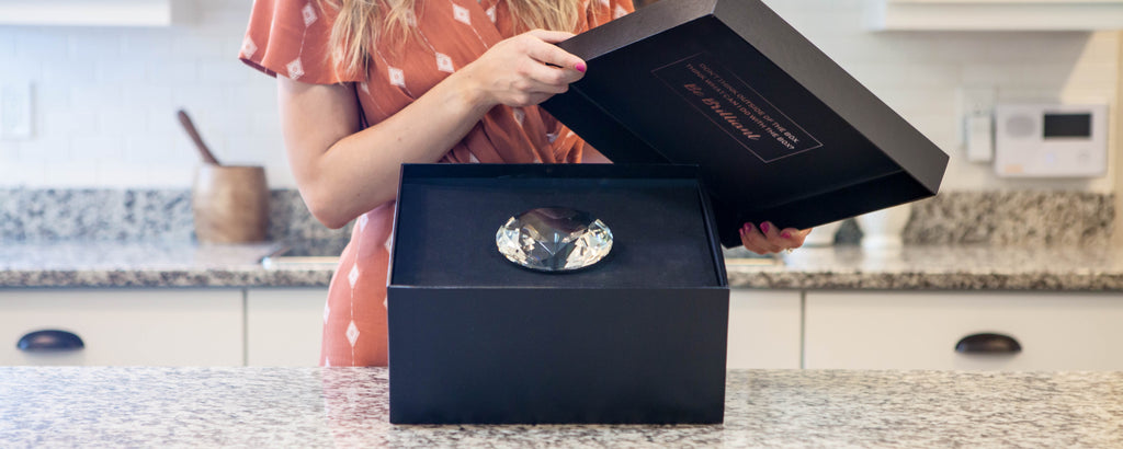 Gifts for Women | BrilliantGifts.com