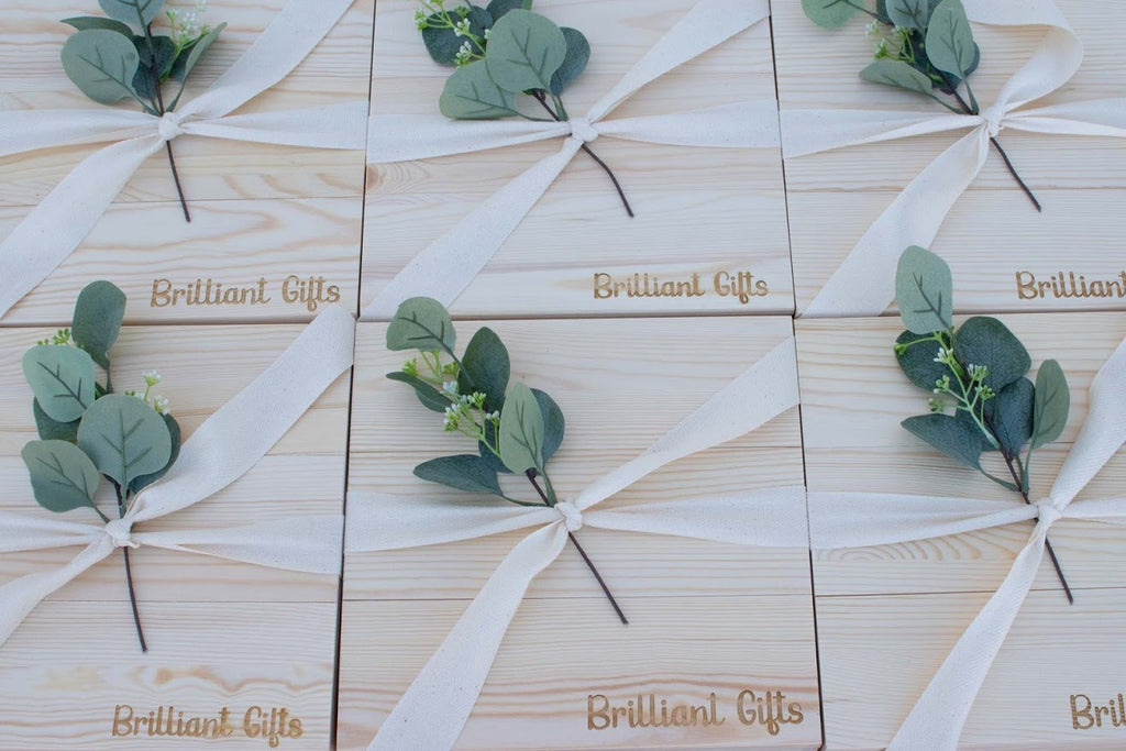 Business Gifts | Brilliant Gifts