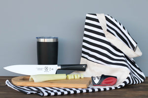 Kitchen Gifts for Her | BrilliantGifts.com