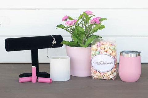 Mother's Day Gift Box | BrilliantGifts.com