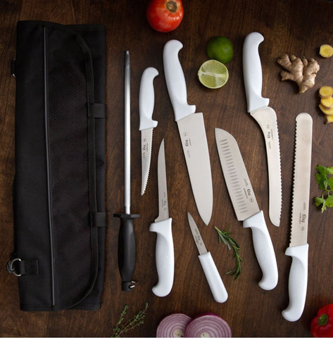 Chef Gift Set for Her